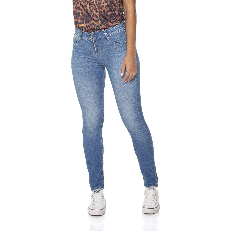 54ccdd569d1d8 dz2855-calca-jeans-skinny-media-com-ziper-denim-zero-frente-prox.jpg