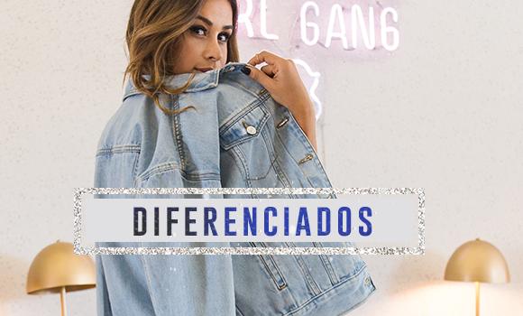 Diferenciados