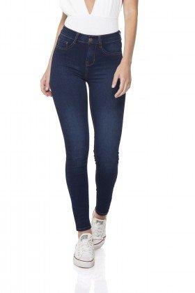 dz2576 12 calca jeans skinny media escura classica denim zero frente 02 prox