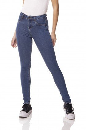 dz3071 a calca jeans skinny media jens medio denim zero frente 01 prox