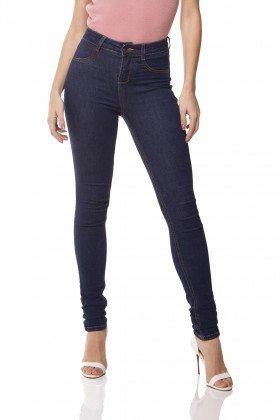 dz3071 b calca jeans skinny media jeans escuro denim zero frente 01 prox