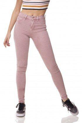 dz3079 a calca jeans skinny media cigarrete old roset denim zero frente prox