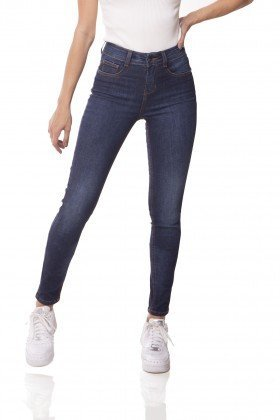 dz2988 a calca jeans skinny media escura denim zero frente 01 prox