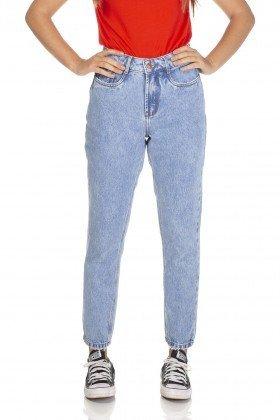 dz3110 calca jeans mom clarinha denim zero frente 02 prox