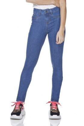 dz3166 calca jeans skinny media denim zero frente prox