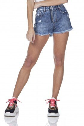 dz6320 shorts jeans young denim zero frente 02 prox