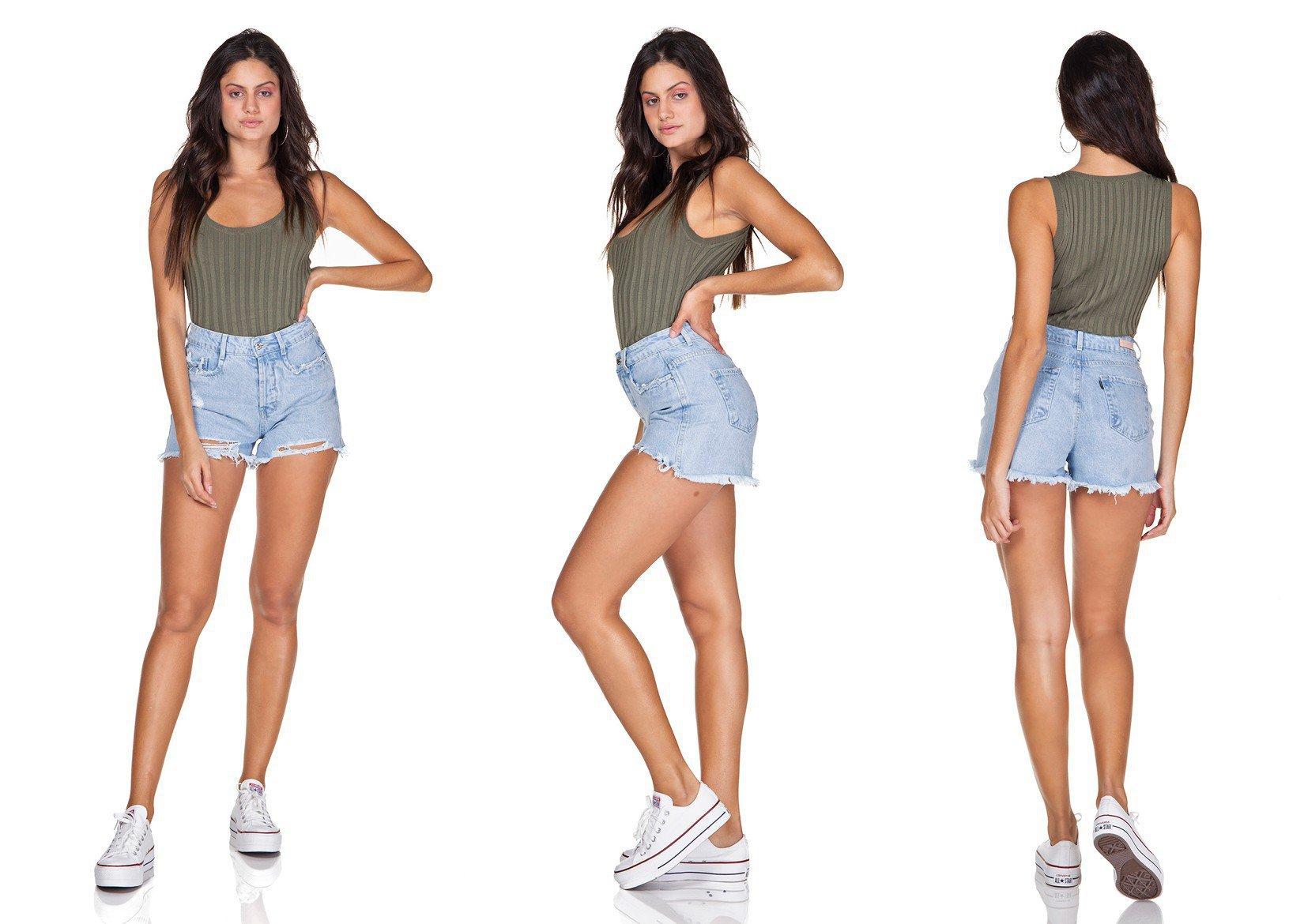 dz6334 shorts jeans mom barra destroyed denim zero trio