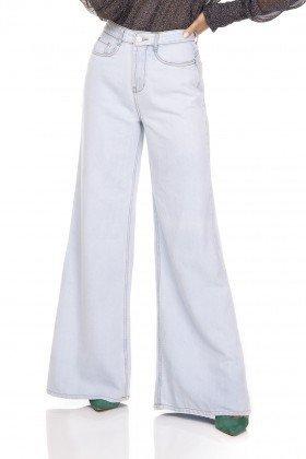 dz3361 calca jeans pantalona denim zero frente prox