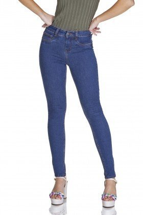 dz3212 calca jeans skinny media denim zero frente prox